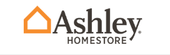 Ashley – Win 1 of 3 HomeStore gift cards
