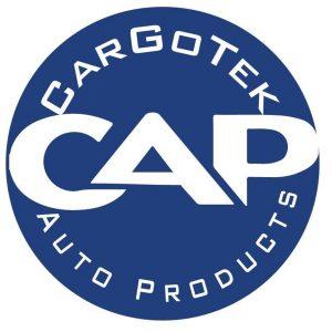 Cargotek – Win a Car Top Cargo Box 9 cubic. Ft