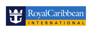 Vision Travel – Win a cruise for 2