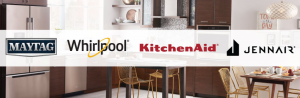 Whirlpool Canada – Win 1 of 5 KitchenAid 7 Cup Food Processors