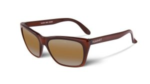 The Suits of James Bond – Win a pair of the Vuarnet Legend 06 sunglasses