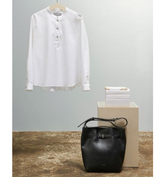 Matt & Nat  – Win a vegan leather handbag and a €500 gift card