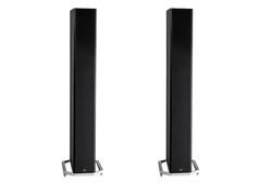 PT Best Buy Canada – Win 2 Definitive Technology BP 9060 Tower Speakers