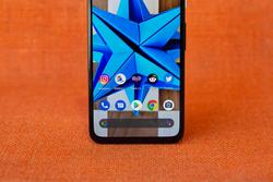 Tech Republic Enter to – Win a Google Pixel 4a