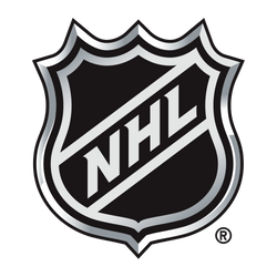 Win 2AM NHL 50/50 Sweepstakes