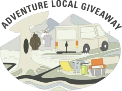 Win DUER Performance Adventure Local Giveaway