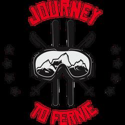 Win Fisherman's Friend Journey to Fernie Contest
