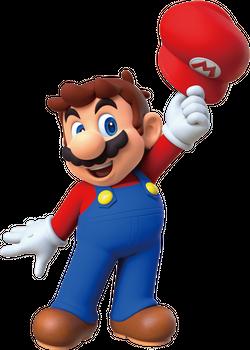 Win Nintendo My Nintendo Super Mario Bros Sweepstakes Must Have / Make Nintendo Account