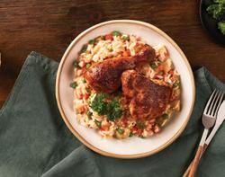 Chicken.ca – Win a $5,000 Holiday Helper!