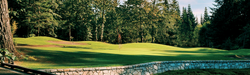 Golf Vancouver Island – Win Rounds to Play the Vancouver Island Golf Trail BEST
