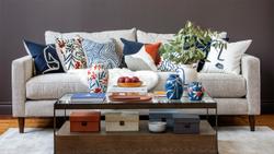 House & Home – Win an Indigo Gift Card