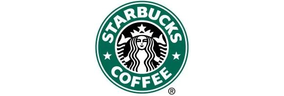 Starbucks Customer Experience  – Win 1 of 1,200 $100 gift cards