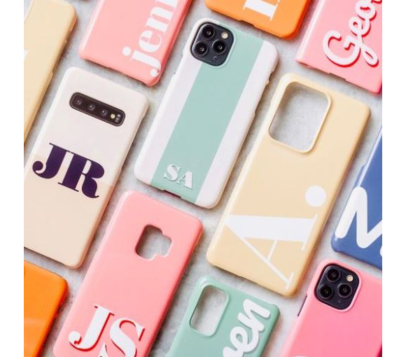 VITA Daily  – Win 1 of 4 phone cases of your choice from The Dairy