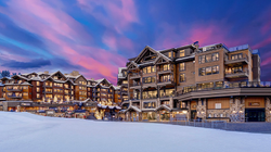 Win Breckenridge Grand Vacations Dream Trip Giveaway