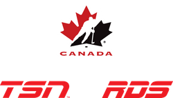 Win Canadian Tire / TSN Operation Puck Drop Judged) Contest