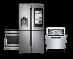 Win Cityline/Best Buy Kitchen Upgrade (CAN Contest
