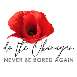 Win Do The Okanagan The Movement Boutique Best for Kelowna Contest