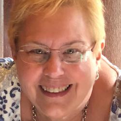 Win Kathy Temean Book giveaway Lions & Cheetahs & Rhinos