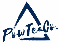 Win Pow Tea Co Monthly Subscriber Giveaway
