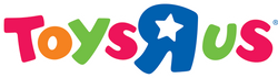 Win Toys R Us 21 Days of Toys Sweepstakes