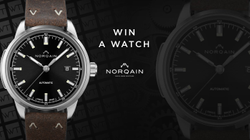 Win WorldTempus $2599.72 Watch worldwide entries Contest