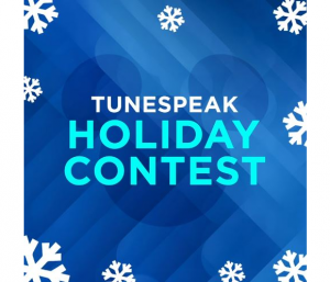 Disney Movie Insiders  – Win holiday prize packs from Walt Disney Records