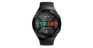 WhatsYourTech  – Win a Huawei Watch GT 2e