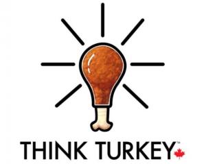 Canadian Turkey 2021 – Win a Bowflex C6 Bike valued at $1,399