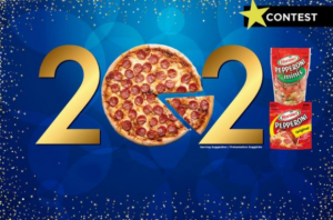Hormel Gatherings 2021  – Win a free Hormel Pepperoni voucher