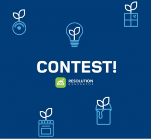 Lowes Eco 2021 – Win a $250 gift card