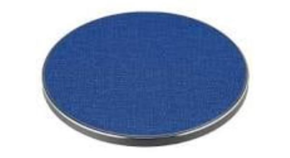 WhatsYourTech  – Win a VITAL Fabric Wireless Charger with Qualcomm Quick Charge Technology