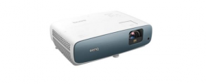 Best Buy  – Win a BenQ TK850i 4K projector