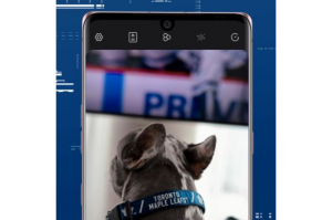 LG Toronto Maple Leafs  – Win an LG Connected Home and more