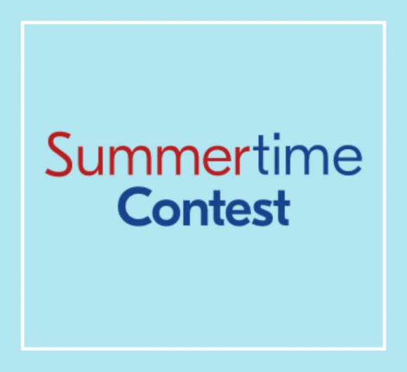 Shoppers Drug Mart Summer 2021 – Win PlayStation 5 prize packs and more