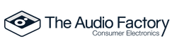 The Audio Factory – Win a Bluesound Pulse Mini 2i Wireless Speake