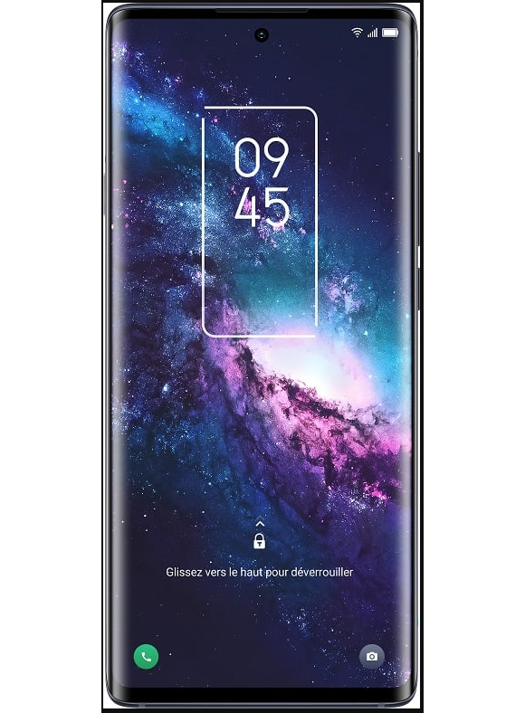Win a TCL 20 Pro 5 G smartphone valued at $549 from WhatsYourTech –