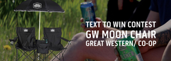 Great West Brewing – Win a Mountain Bike Quebec