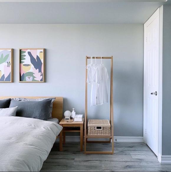 MUJI Home Styling  – Win a $100 shopping credit at MUJI