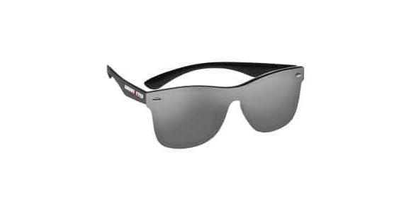Win a GI Joe Snake Eyes prize pack including sunglasses, tickets to see the movie and more –