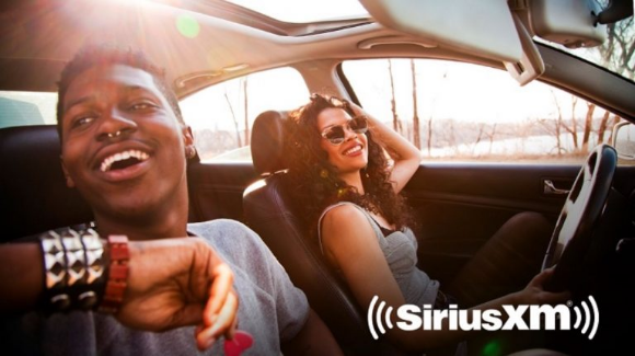 Win a subscription to SiriusXM Canada valued at $311 –