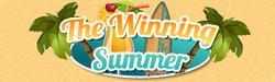 Win Wannawin.ca The Winning Summer 500.000 tokens & $50 Contest