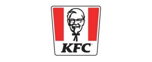 KFC Guest Experience Survey – Win free food at www.kfclistens.ca