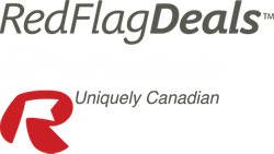 Win CBC/Air Canada Fly the Flag Contest
