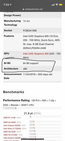 """Win PM Dell + Intel Evo Laptop"""" Giveaway Gleam"""