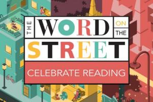 Toronto 4 Kids  – Win a Kids Book Bundle