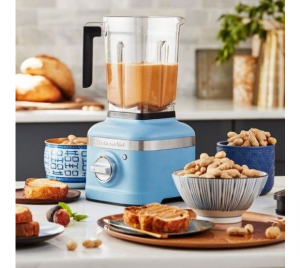 Win a KitchenAid K400 Blender valued at $280 –